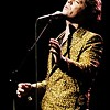 A Conversation with Rufus Wainwright