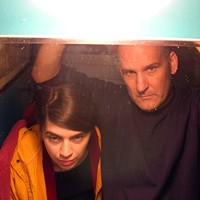 Q&A with The Evens' Ian MacKaye
