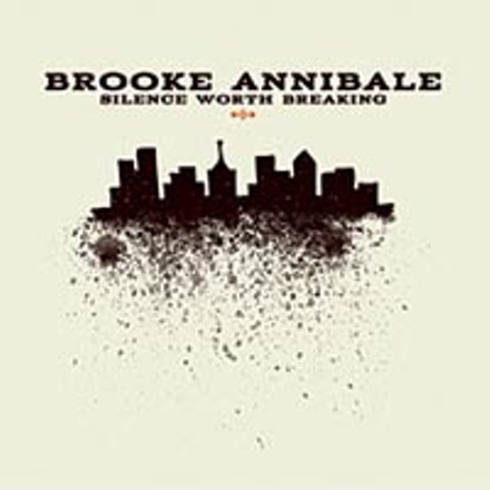 12_cd_brooke_annibale.jpg