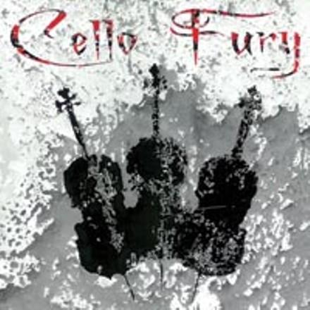 12_cd_cello_fury.jpg