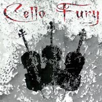 12_cd_cello_fury.jpg