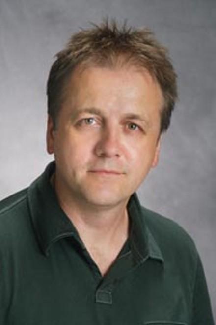 Rick Schweikert