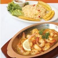 Rivas Restaurant