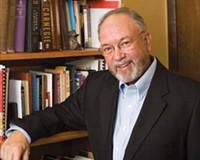 Robert Gangewere