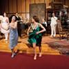 Quantum Theatre's <i>Tamara</i>