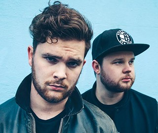 Royal Blood altar bar