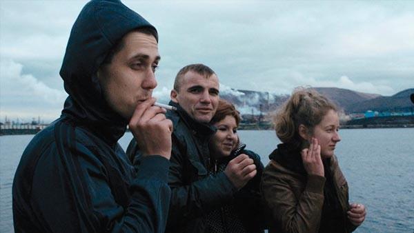 film3_thehopefactory_russian_18.jpg