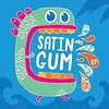 Satin Gum's debut EP offers plenty to chew on