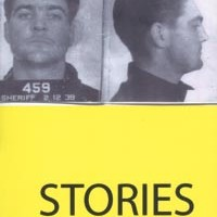 Scott McClanahan's deceptively simply <i>Stories</i> hooks you.
