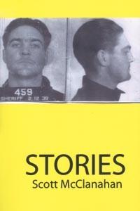 32_book.jpg