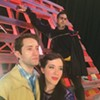 Opera Theater's SummerFest returns with <i>The Merry Widow</i>, <i>The Fantasticks</i> and more