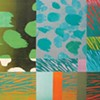 A pair of exhibits highlight printmaker Naoko Matsubara's contributions to the form -- and her ties to Pittsburgh.