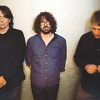 Sebadoh returns with a sober take on middle age