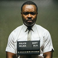 <i>Selma</i>