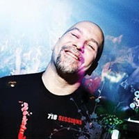 """New event """"Deck Wreckr's Revival"""" debuts with legendary NYC DJ Danny Krivit"""