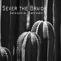 Reviews of recent poetry by Jessica Server and Robert Walicki