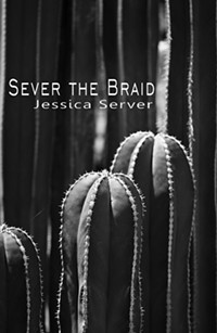 Sever the Braid