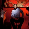 Shadow Lounge prepares to close after over a decade in a changing neighborhood