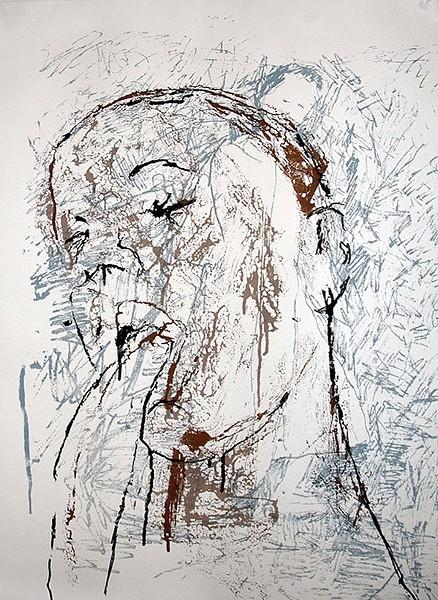 ART BY MARTYNA MATUSIAK