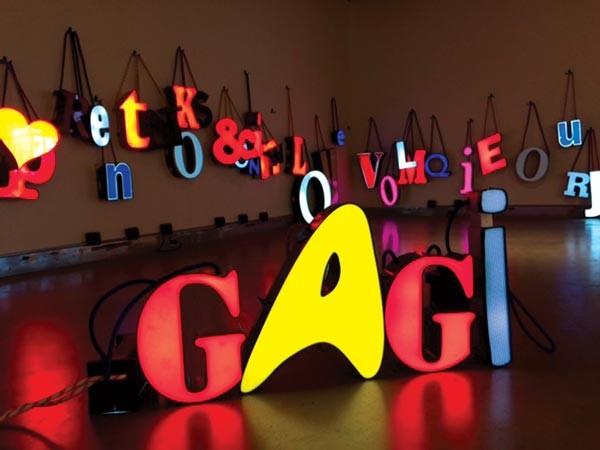 sl_gagi_web_17.jpg