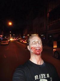 sl_zombies_06.jpg