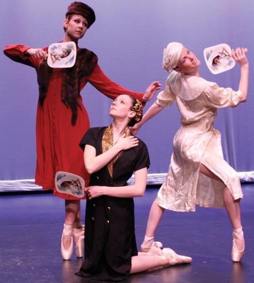 sl_ballet_25.jpg