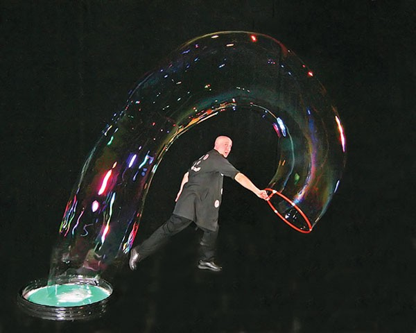 sl_bubble_12.jpg