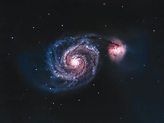 sl_star_12.jpg