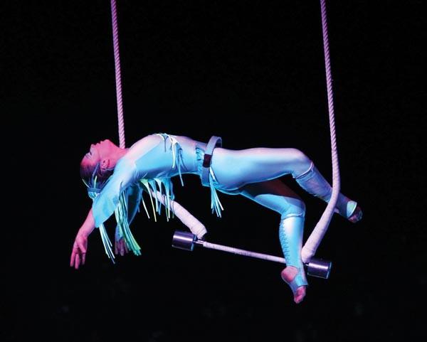 sl_cirque_42.jpg