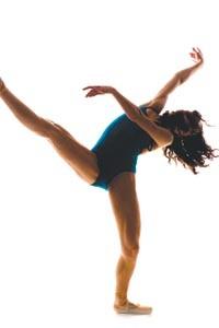 33_sl_ballet.jpg