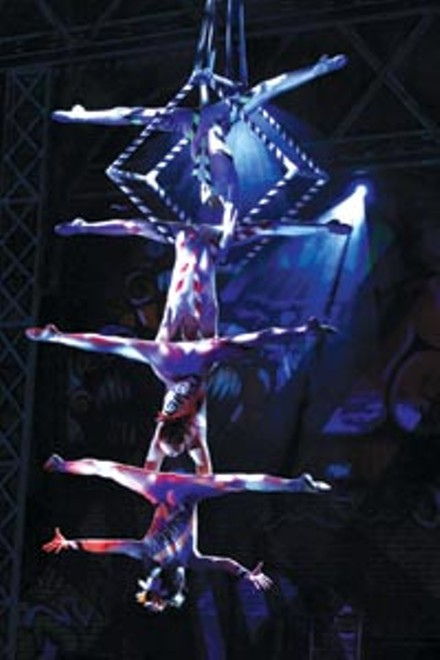 52_sl_cirque.jpg