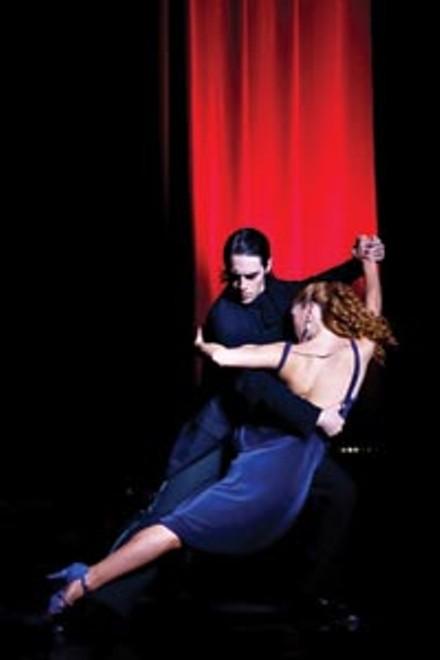 06_sl_tango_fire.jpg