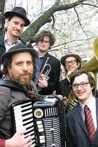 23_sl_raya_brass_band.jpg