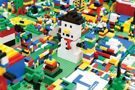 sl_legos_24.jpg