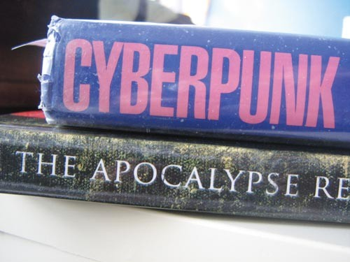 sl_cyberpunk_24.jpg