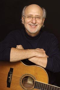 10_sl_peter_yarrow.jpg