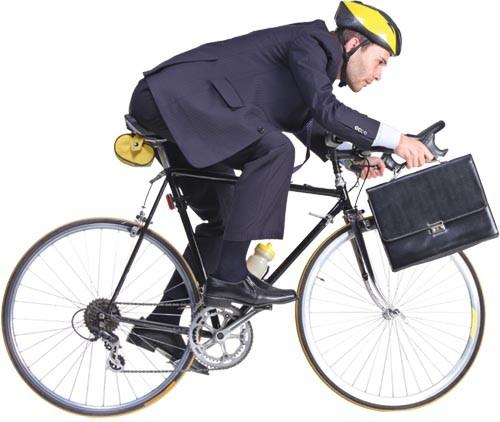 sl_biketowork_20.jpg