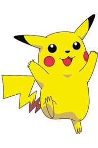 47_sl_pokemon.jpg