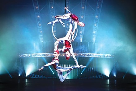 sl_cirque_40.jpg