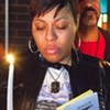 Silence Kills: Local mothers urging neighbors to speak up for their neighborhoods and for justice