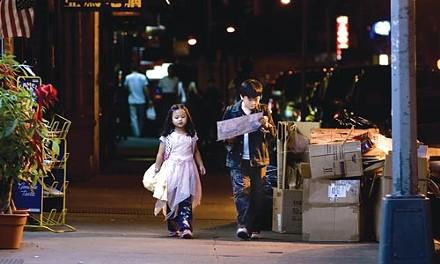 19_film2_children.jpg