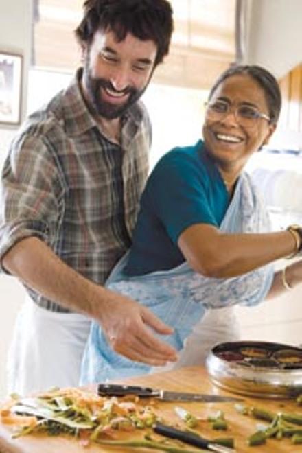 18_film1_cooking.jpg