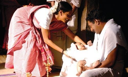 18_film1_kanichavaram.jpg