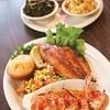 Simmie's Restaurant & Lounge