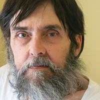 Sonny Kozak