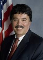 State Rep. Dom Costa