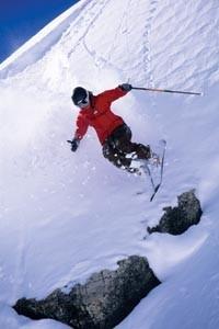 07_steep.jpg