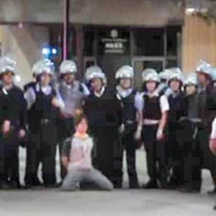 37_5cov_chicago_cops_picture.jpg