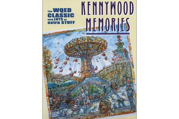 stuff-we-like-kennywood-memories.jpg