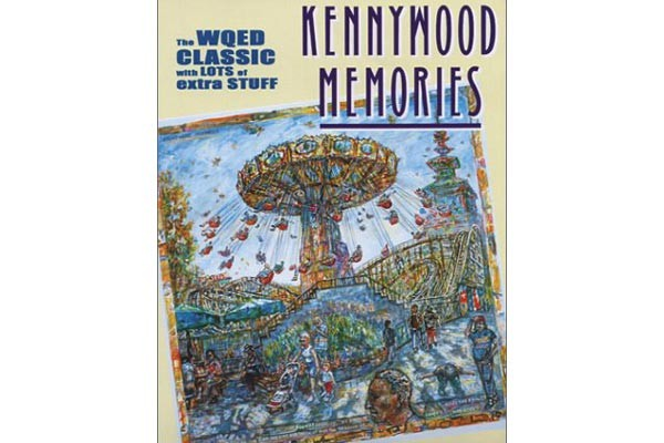 stuff-we-like-kennywood-memories.jpg